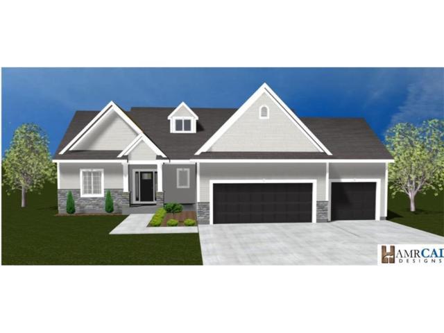 1228 34th Street Street SE, Altoona, IA 50009 (MLS #545649) :: Colin Panzi Real Estate Team