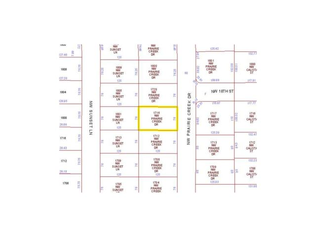 1716 NW Prairie Creek Drive, Grimes, IA 50111 (MLS #545668) :: Colin Panzi Real Estate Team