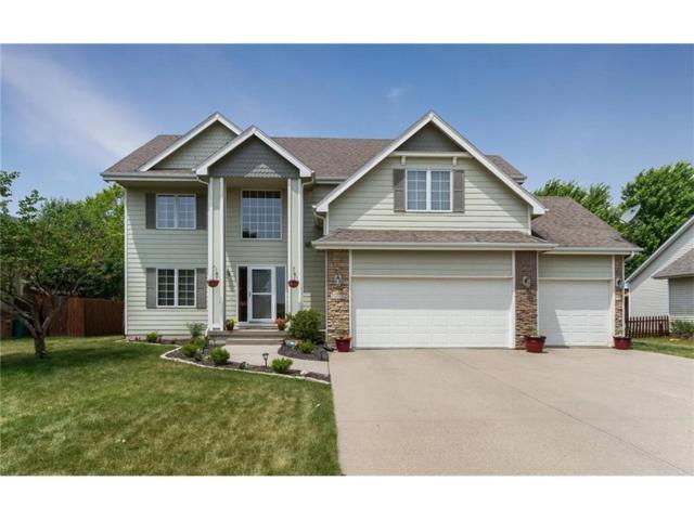 1016 11th Avenue SE, Altoona, IA 50009 (MLS #545669) :: Colin Panzi Real Estate Team