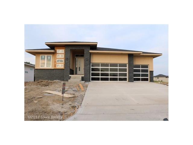 415 NE Bobcat Drive, Waukee, IA 50263 (MLS #545787) :: Colin Panzi Real Estate Team