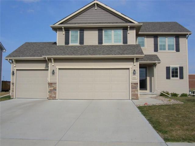 3121 3rd Avenue SW, Altoona, IA 50009 (MLS #545845) :: Colin Panzi Real Estate Team