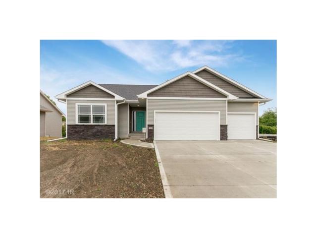 153 15th Avenue NW, Altoona, IA 50009 (MLS #545868) :: Colin Panzi Real Estate Team