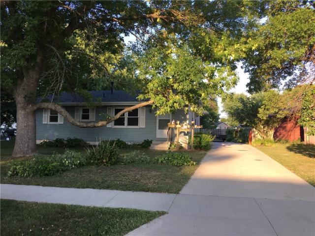 129 Patterson Street SE, Bondurant, IA 50035 (MLS #546071) :: Colin Panzi Real Estate Team