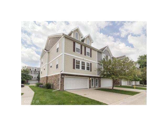 5551 Boston Court, Johnston, IA 50131 (MLS #546113) :: Colin Panzi Real Estate Team