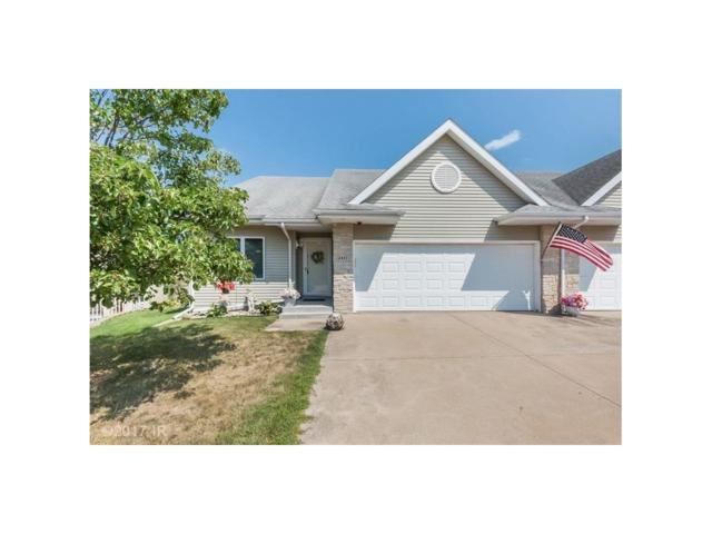 2417 Pine Circle, Urbandale, IA 50322 (MLS #546239) :: Colin Panzi Real Estate Team