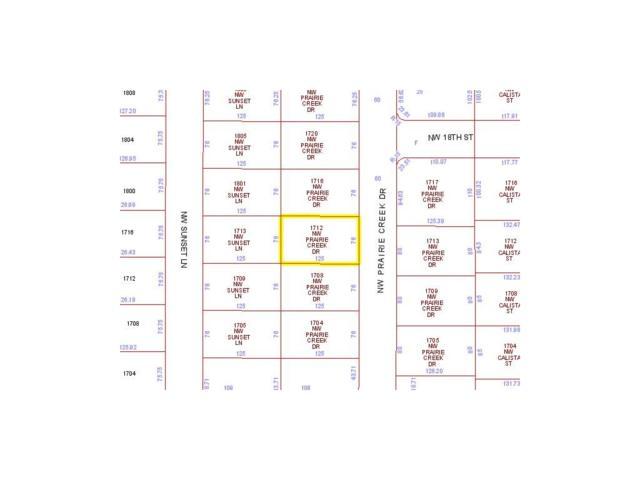 1712 NW Prairie Creek Drive, Grimes, IA 50111 (MLS #546285) :: Colin Panzi Real Estate Team