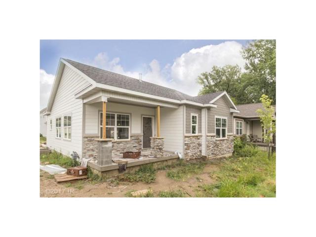 16394 Boston Commons Circle, Clive, IA 50325 (MLS #546291) :: Colin Panzi Real Estate Team