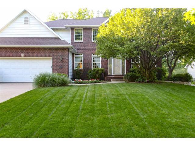 8123 Hadfield Street, Johnston, IA 50131 (MLS #546334) :: Colin Panzi Real Estate Team