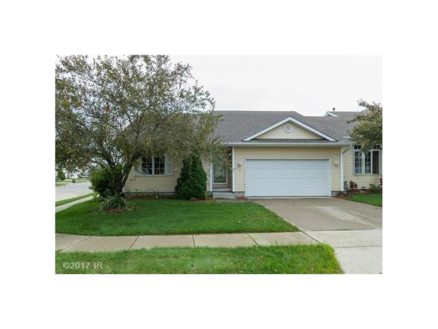 830 Wren Drive, Altoona, IA 50009 (MLS #546346) :: Colin Panzi Real Estate Team
