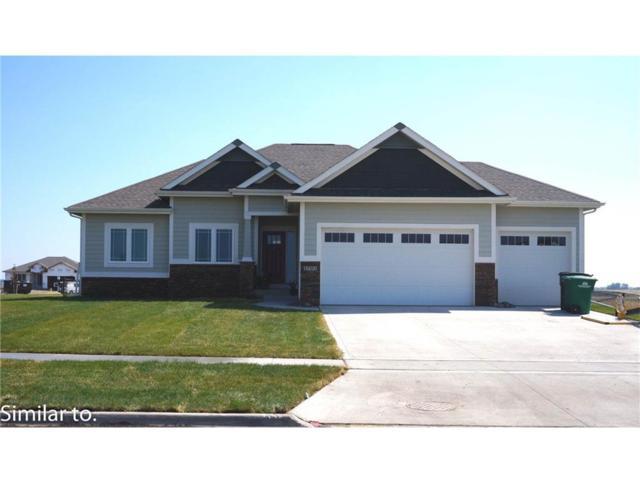 3906 NW 13th Street, Ankeny, IA 50023 (MLS #546369) :: Colin Panzi Real Estate Team