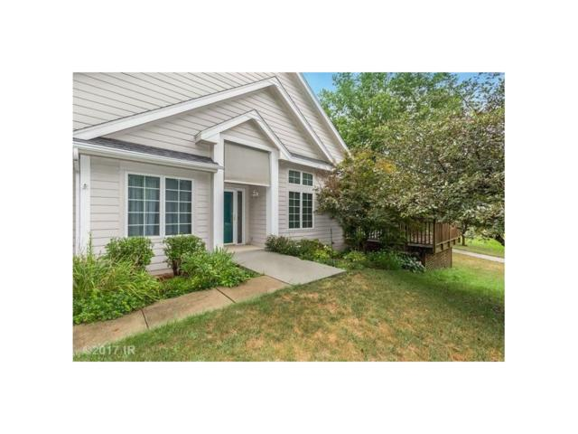 6038 Terrace Drive, Johnston, IA 50131 (MLS #546375) :: Colin Panzi Real Estate Team