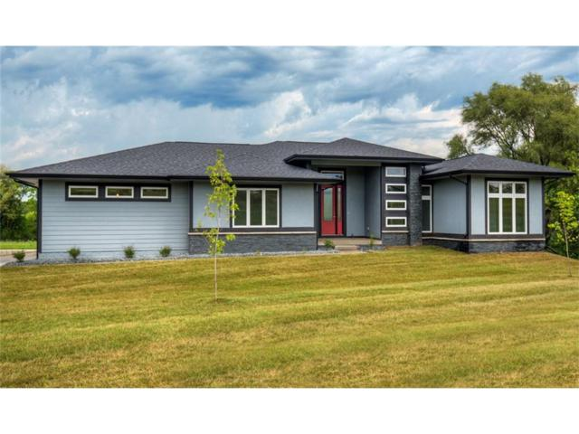 655 Indian Ridge Drive, Waukee, IA 50263 (MLS #546470) :: Colin Panzi Real Estate Team