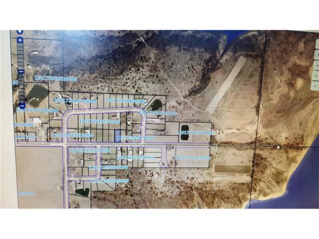 LOT 8 Blk 3 Heavenly Hide Away Loop, Plano, IA 52581 (MLS #546726) :: Pennie Carroll & Associates