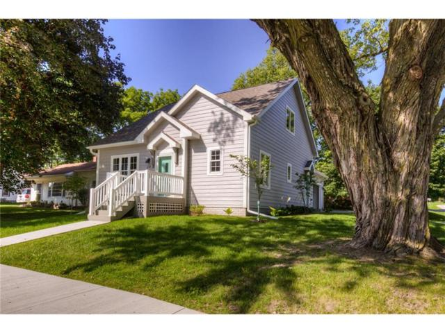 630 N 1st Street, Carlisle, IA 50047 (MLS #547075) :: Better Homes and Gardens Real Estate Innovations
