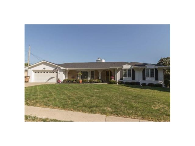1704 Luin Lane, Windsor Heights, IA 50324 (MLS #547349) :: Better Homes and Gardens Real Estate Innovations