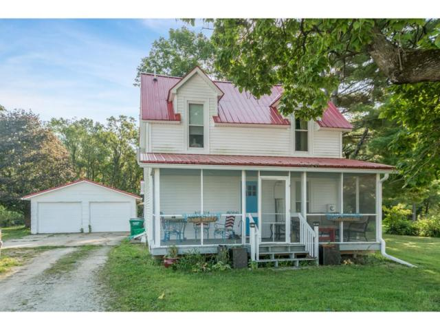 405 Jefferson Street, Carlisle, IA 50047 (MLS #547516) :: Better Homes and Gardens Real Estate Innovations