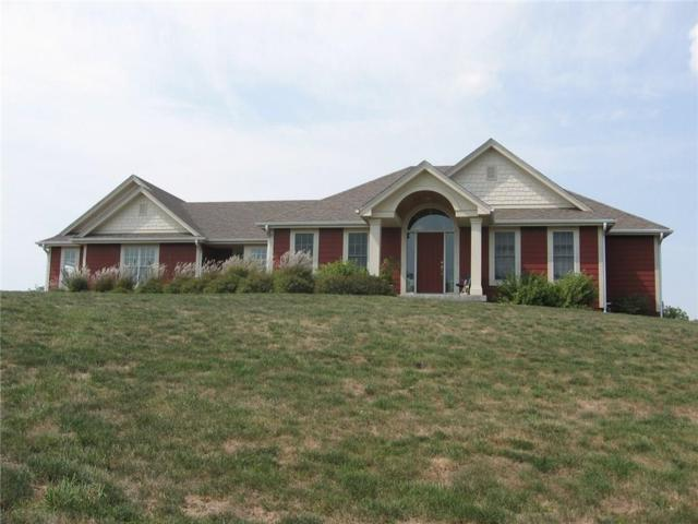 2423 Meadow Valley Court, Winterset, IA 50273 (MLS #547590) :: Better Homes and Gardens Real Estate Innovations
