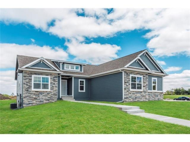 3067 Devonshire Parkway, Clive, IA 50325 (MLS #547725) :: Better Homes and Gardens Real Estate Innovations