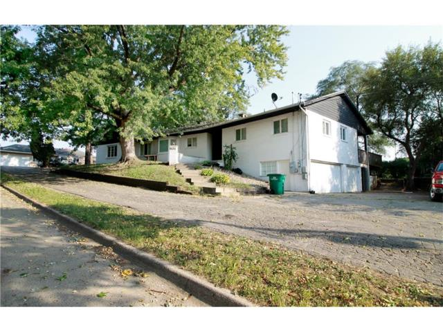 901 64th Street, Windsor Heights, IA 50324 (MLS #548023) :: Better Homes and Gardens Real Estate Innovations