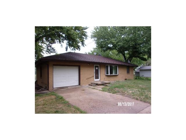 5760 68th Place SE, Carlisle, IA 50047 (MLS #548033) :: Better Homes and Gardens Real Estate Innovations