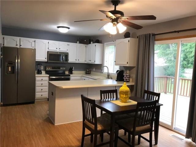 348 SE Cedarwood Drive, Grimes, IA 50111 (MLS #548064) :: Moulton & Associates Realtors