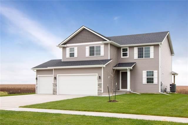 904 SW Timberview Drive, Grimes, IA 50111 (MLS #548120) :: Moulton & Associates Realtors