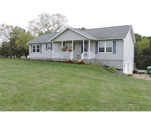 2485 Hiatt Apple Trail, Winterset, IA 50273 (MLS #548157) :: Better Homes and Gardens Real Estate Innovations