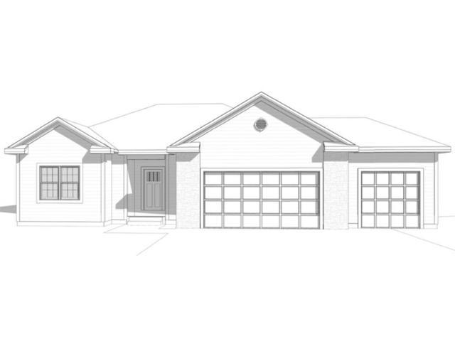 1104 SW 7th Street, Grimes, IA 50111 (MLS #548163) :: Moulton & Associates Realtors