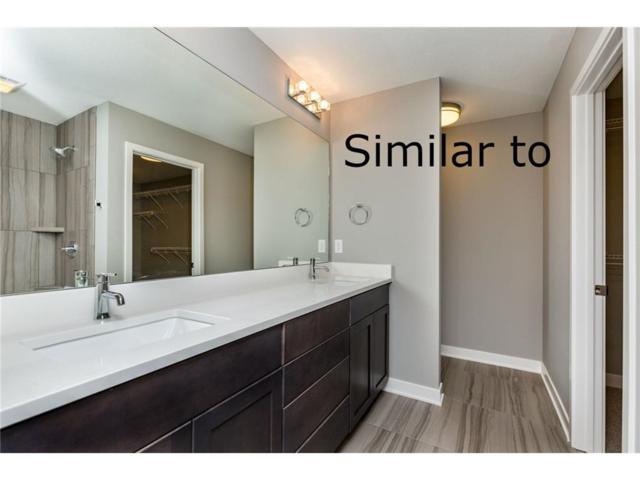 188 S 91st Street, West Des Moines, IA 50266 (MLS #548185) :: Moulton & Associates Realtors