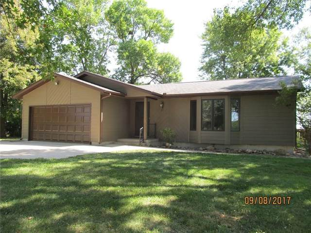8518 Gear Street, Indianola, IA 50125 (MLS #548191) :: Better Homes and Gardens Real Estate Innovations