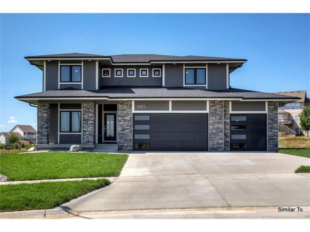 11012 Brookdale Drive, West Des Moines, IA 50266 (MLS #548208) :: Better Homes and Gardens Real Estate Innovations
