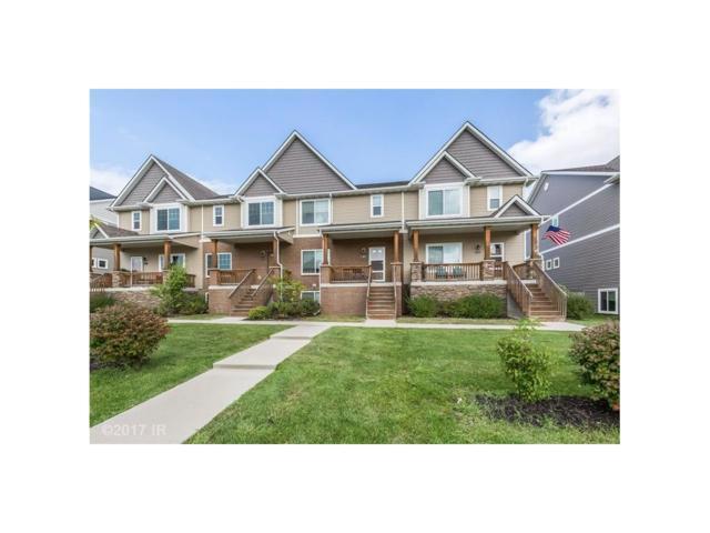 6309 Wistful Vista Drive, West Des Moines, IA 50266 (MLS #548242) :: Moulton & Associates Realtors