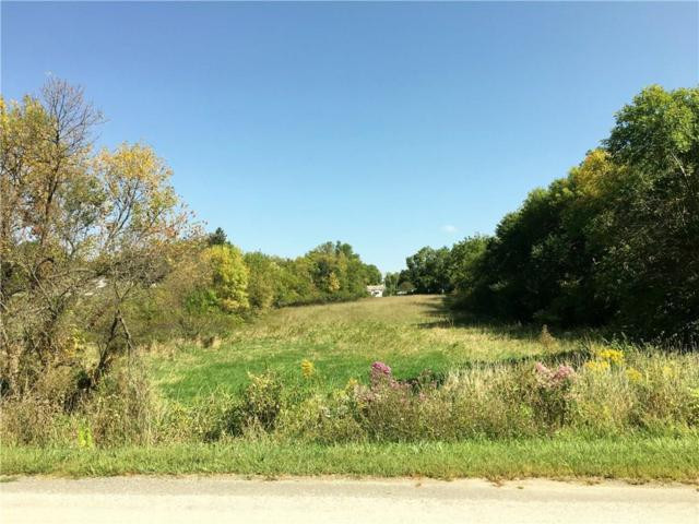304 SW 5th Street, Greenfield, IA 50849 (MLS #548258) :: EXIT Realty Capital City