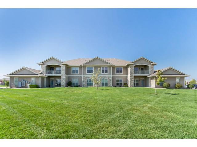 2702 NE Oak Drive #8, Ankeny, IA 50021 (MLS #548343) :: Pennie Carroll & Associates