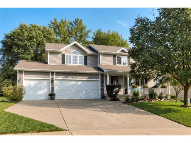 7781 Aspen Drive, West Des Moines, IA 50266 (MLS #548346) :: EXIT Realty Capital City