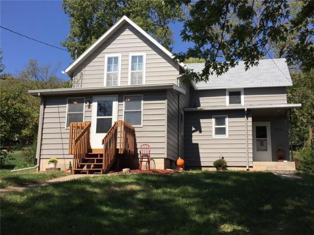 35567 High Street, Booneville, IA 50038 (MLS #548377) :: Pennie Carroll & Associates