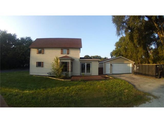 504 Park Street, Cambridge, IA 50046 (MLS #548382) :: EXIT Realty Capital City