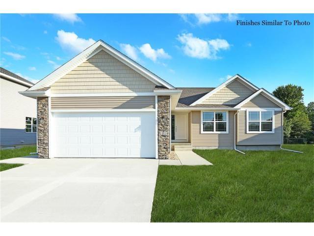 318 NE Megan Avenue, Elkhart, IA 50073 (MLS #548464) :: Moulton & Associates Realtors