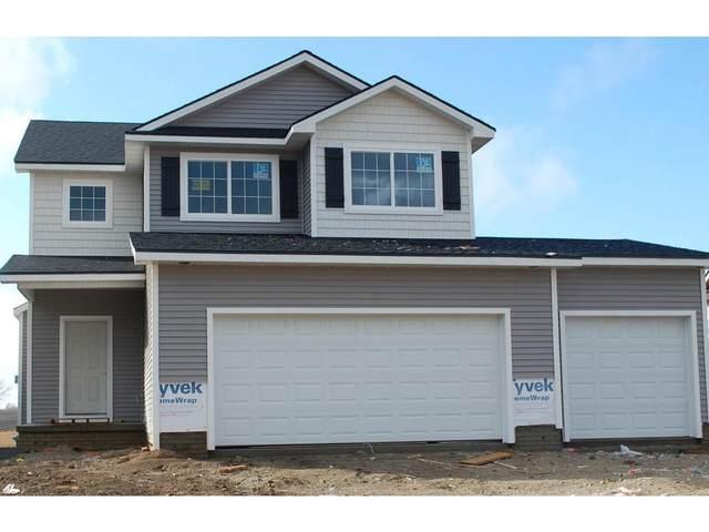 1040 Juniper Drive, Carlisle, IA 50047 (MLS #548997) :: Better Homes and Gardens Real Estate Innovations
