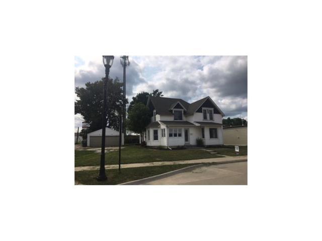 104 SE Main Street, Grimes, IA 50111 (MLS #549367) :: Colin Panzi Real Estate Team