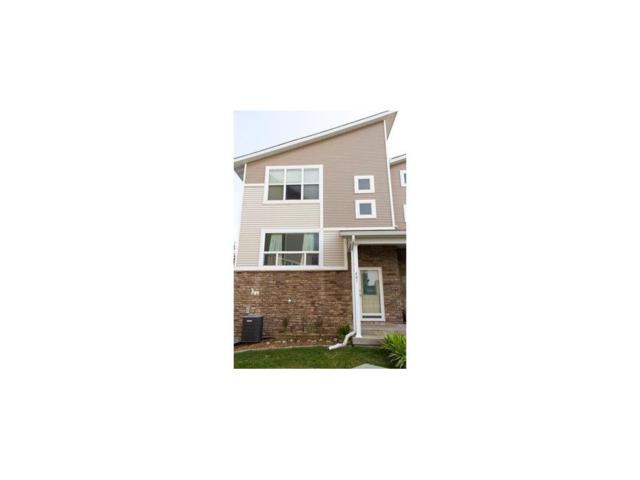 301 SE 11th Street #401, Grimes, IA 50111 (MLS #549546) :: Colin Panzi Real Estate Team