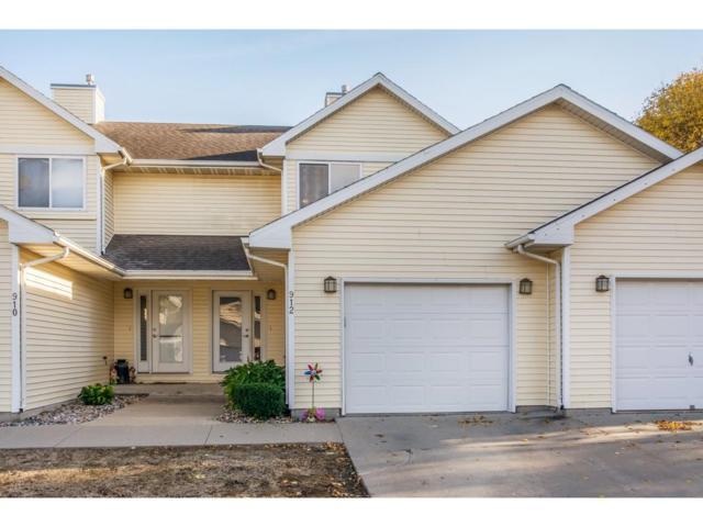 912 Meadow Lane, Altoona, IA 50009 (MLS #549721) :: Colin Panzi Real Estate Team