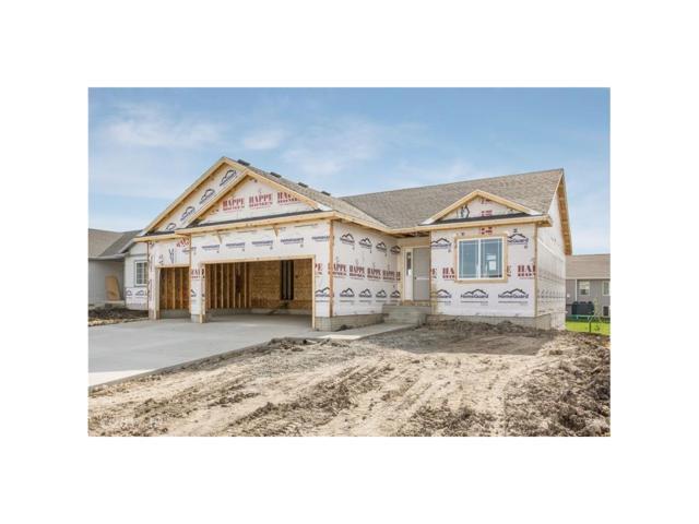 303 7th Street NE, Bondurant, IA 50035 (MLS #549819) :: Colin Panzi Real Estate Team