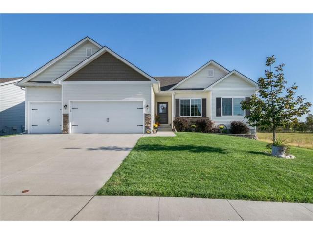 1608 17th Street SE, Altoona, IA 50009 (MLS #549831) :: Colin Panzi Real Estate Team
