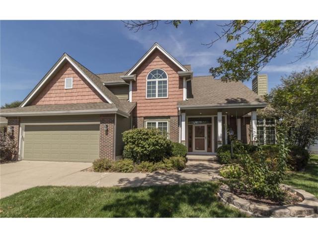 401 5th Street NW, Altoona, IA 50009 (MLS #549842) :: Colin Panzi Real Estate Team