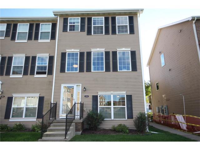 1004 Patchin Lane, Ankeny, IA 50021 (MLS #549847) :: Colin Panzi Real Estate Team