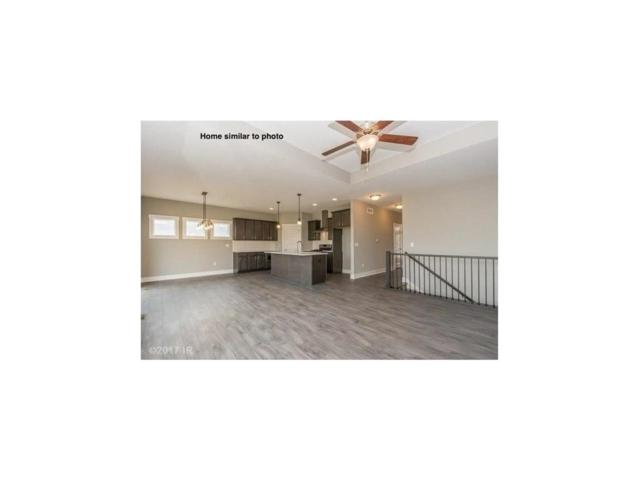 7255 NW 18th Street, Ankeny, IA 50023 (MLS #549857) :: Colin Panzi Real Estate Team