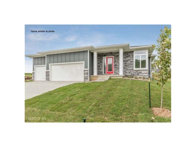 7247 NW 18th Street, Ankeny, IA 50023 (MLS #549859) :: Colin Panzi Real Estate Team