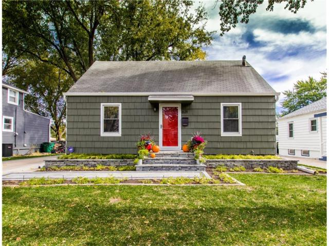 621 Linnwill Place, West Des Moines, IA 50265 (MLS #549892) :: Colin Panzi Real Estate Team