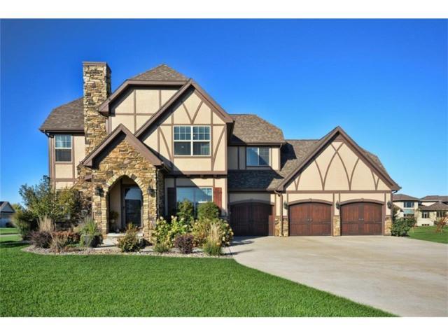 3212 NE Briar Creek Place, Ankeny, IA 50021 (MLS #549894) :: Colin Panzi Real Estate Team
